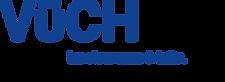 Logo_Vuech Italienisch.png