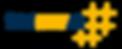 ticketcorner logo
