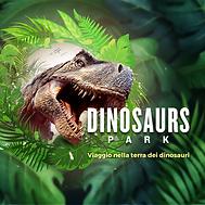 Dinosaurs-park-1080x1080px.png