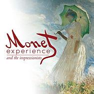 Monet-1080x1080px.jpg