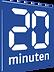 20min_de_vector_cmyk-_2_.png