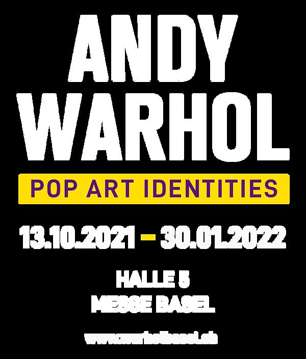 andy-warhol-titolo-e-data2.png