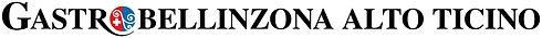 Logo_GastroBelli.jpg
