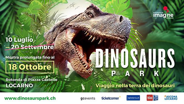 dinosaurs park nuova data.png