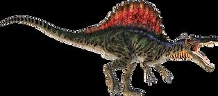 Spinosaurus.png