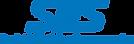 logo_SES_blu.png