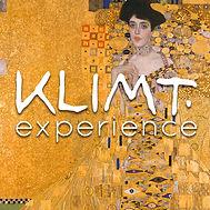 Klimt-1080x1080px.jpg