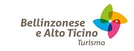 BellinzoneseAltoTicino_Turismo_FondoBian