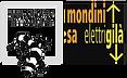 Mondini.png