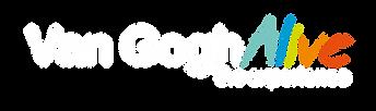 VGA_Color_logo_Reversed.png