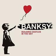 Banksy-1080x1080px.jpg