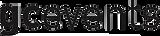 Logo gc events trasparente.png
