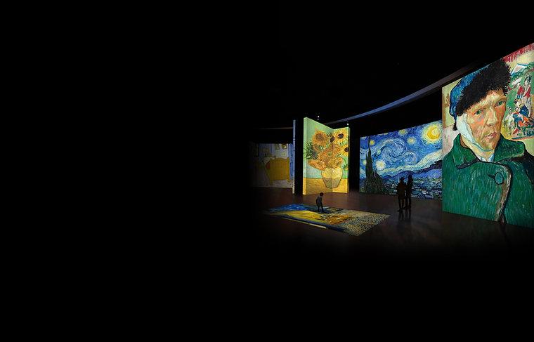 VGA Brand Image-landscape variation.jpg