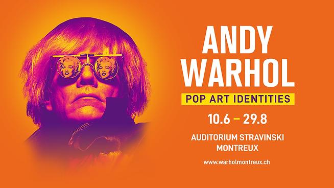immagine-pagina-Andy-Warhol-1920x1080-se