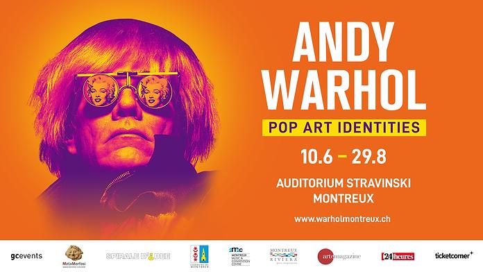 immagine-pagina-Andy-Warhol-1920x1080.pn