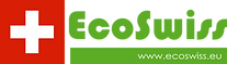 Logo EcoSwiss (con www) trsp.png
