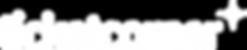 EVE_TC.CH_CH_neg_1c_trans (1).png