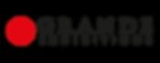 grande exhibitions logo