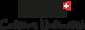 BT_Logo1.jpg.png