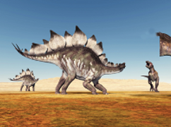 dino spine.png