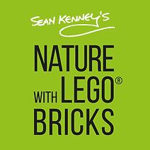 Una mostra in Ticino per scoprire la natura con i famosi mattoncini lego