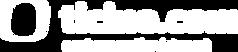 Logo Tag White.png