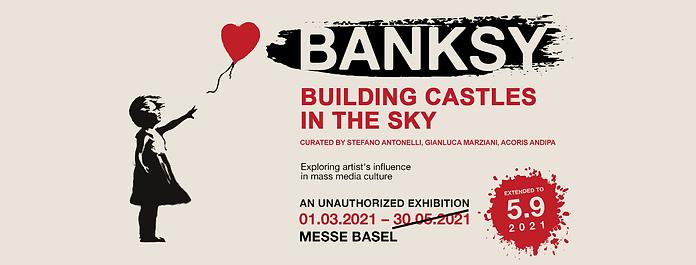 Cover-FB-Banksy-senza-loghi-1920x731px.png