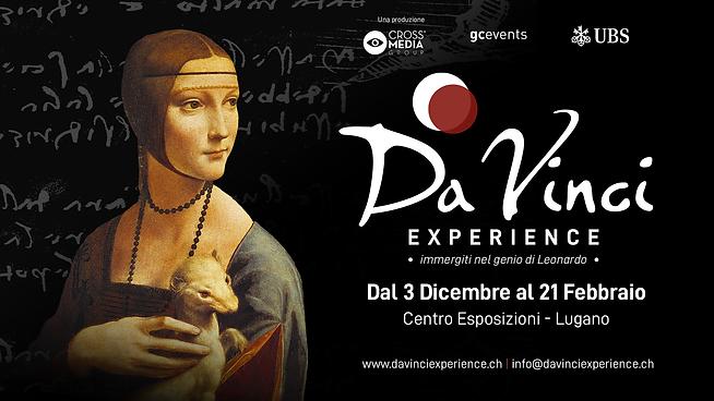immagine-pagina-Da-Vinci-senza-sponsor-1
