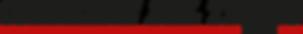 Gruppo-CDT_Logo.png