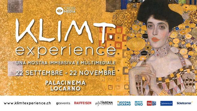 immagine-pagina-Klimt-1920x1080.png