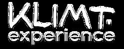 klimt-logo-web.png