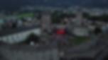 vlcsnap-2018-08-02-08h21m36s224.png