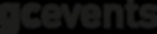 GC Events logo