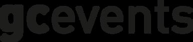 GC Events logo, eventi in ticino e in svizzera dal 2015