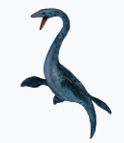 Plesiosaurs .png