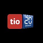 TIO-20-minuti.png