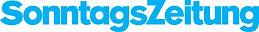logo_sz.jpg