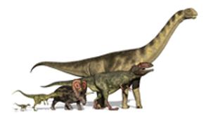 dinosauri.png
