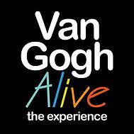 Van-gogh-alive-1080x1080px.jpg