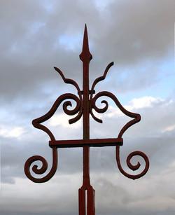 Gate Figure