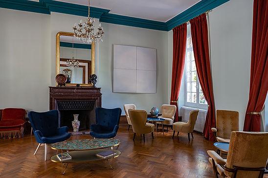 web10 chateau Destiné 7.jpg