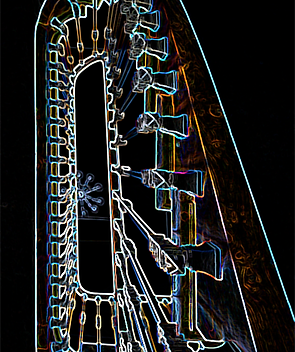 Staircase glowing edges filter.png