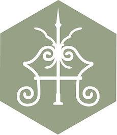 logo colour no text.jpg