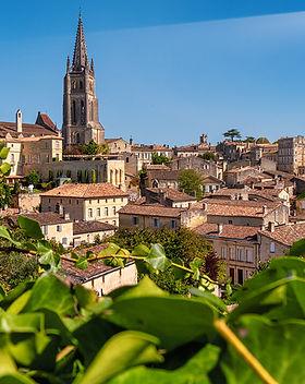 Saint-Emilion.jpg