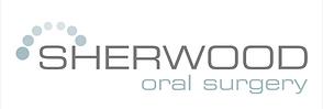 Sherwood Oral Surgery Logo (snip).PNG