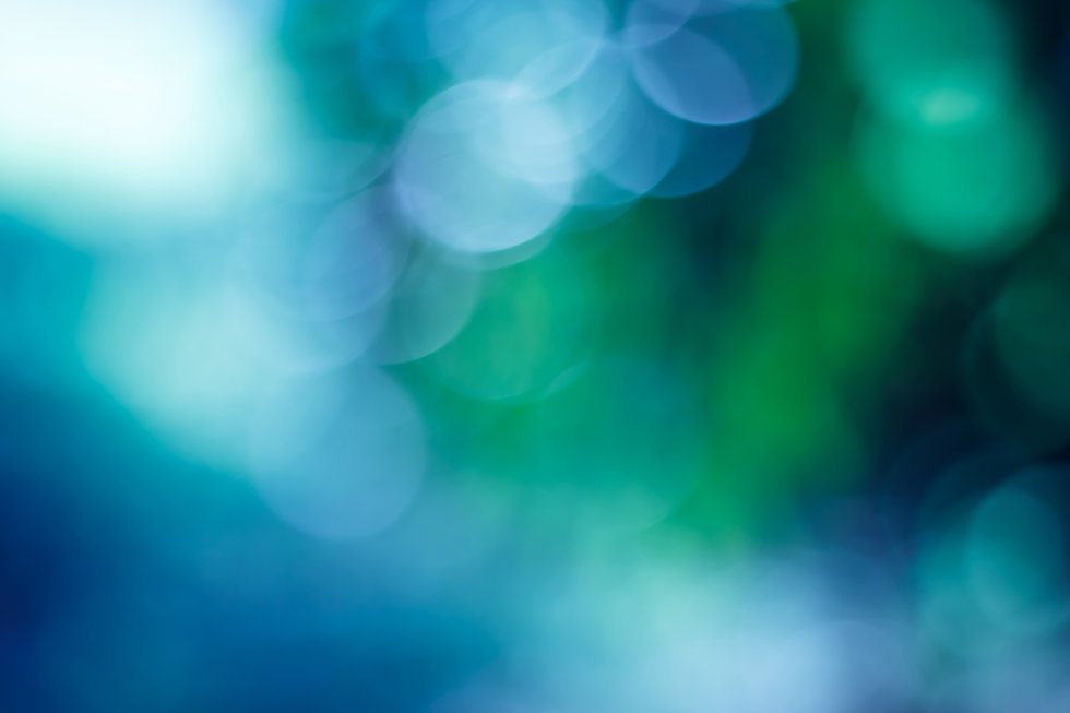 green bokeh abstract light background.jpg