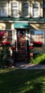 frontdoor2019.jpg