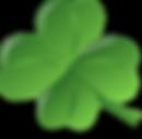four-leaf-clover-152047__340.webp