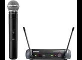 microphone-hf-shure-sm58.jpg.png