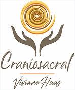 Logo_craniosacral.jpeg